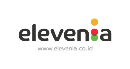Elevania logo